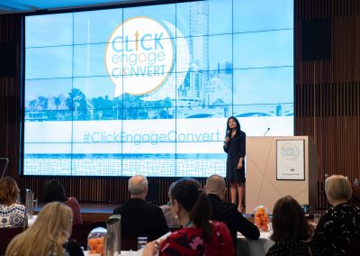 Click Engage Convert Digital Marketing Conference1713