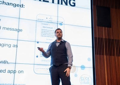 Click Engage Convert Digital Marketing Conference2023-2