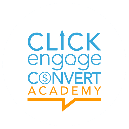 Click Engage Concert Academy