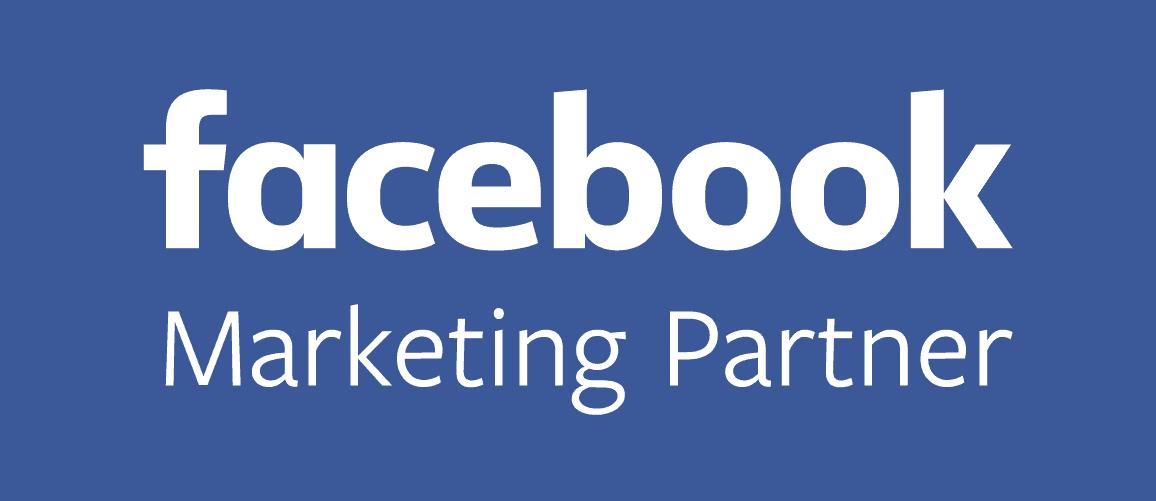 Facebook Marketing Partner Agency