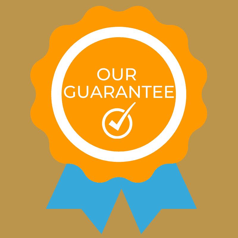 Click Engage Convert Academy 30 Day Money Back Guarantee