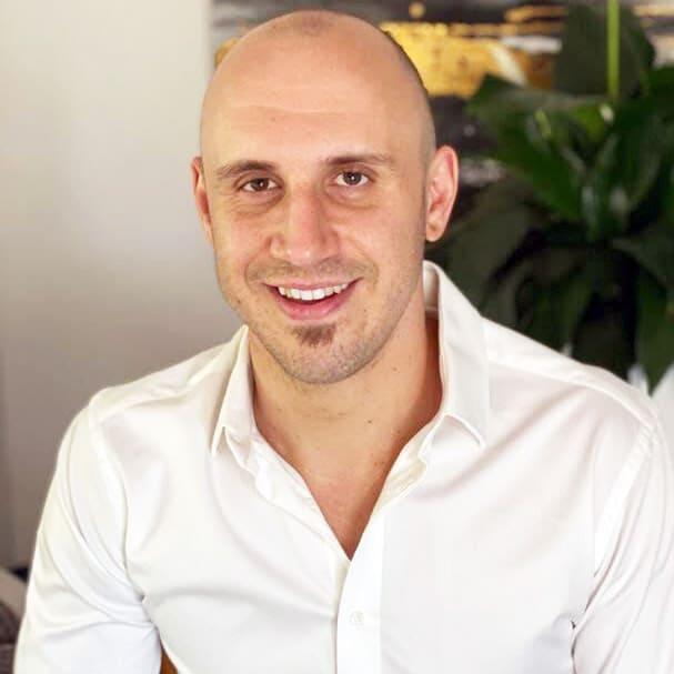 Adam Bonola